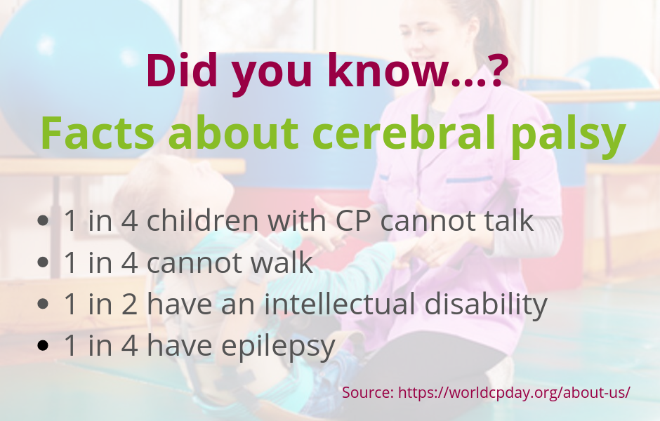 Facts_about_cerebral_palsy.png
