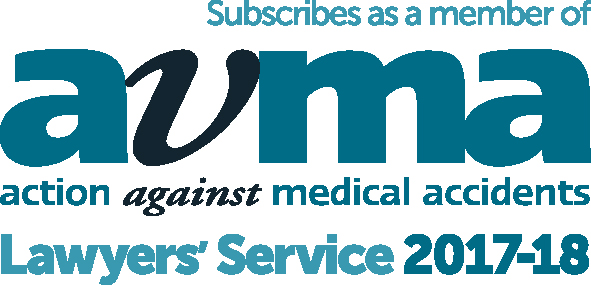 AvMA_Lawyers_Service_logo_2017-18_small.jpg