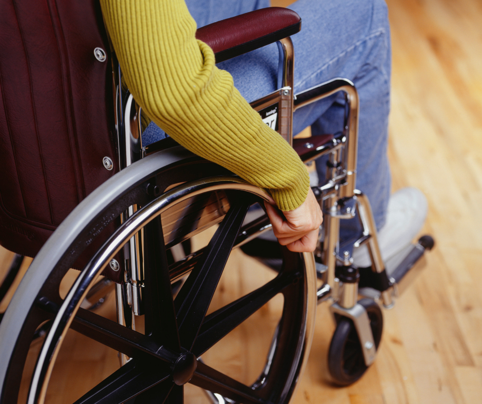Wheelchair_stock_image.png