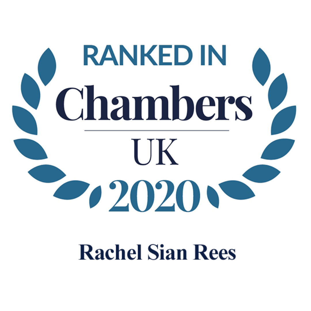 RR Chambers 2020.png