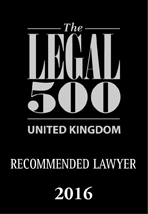 UK_recommended_lawyer_2016.jpg